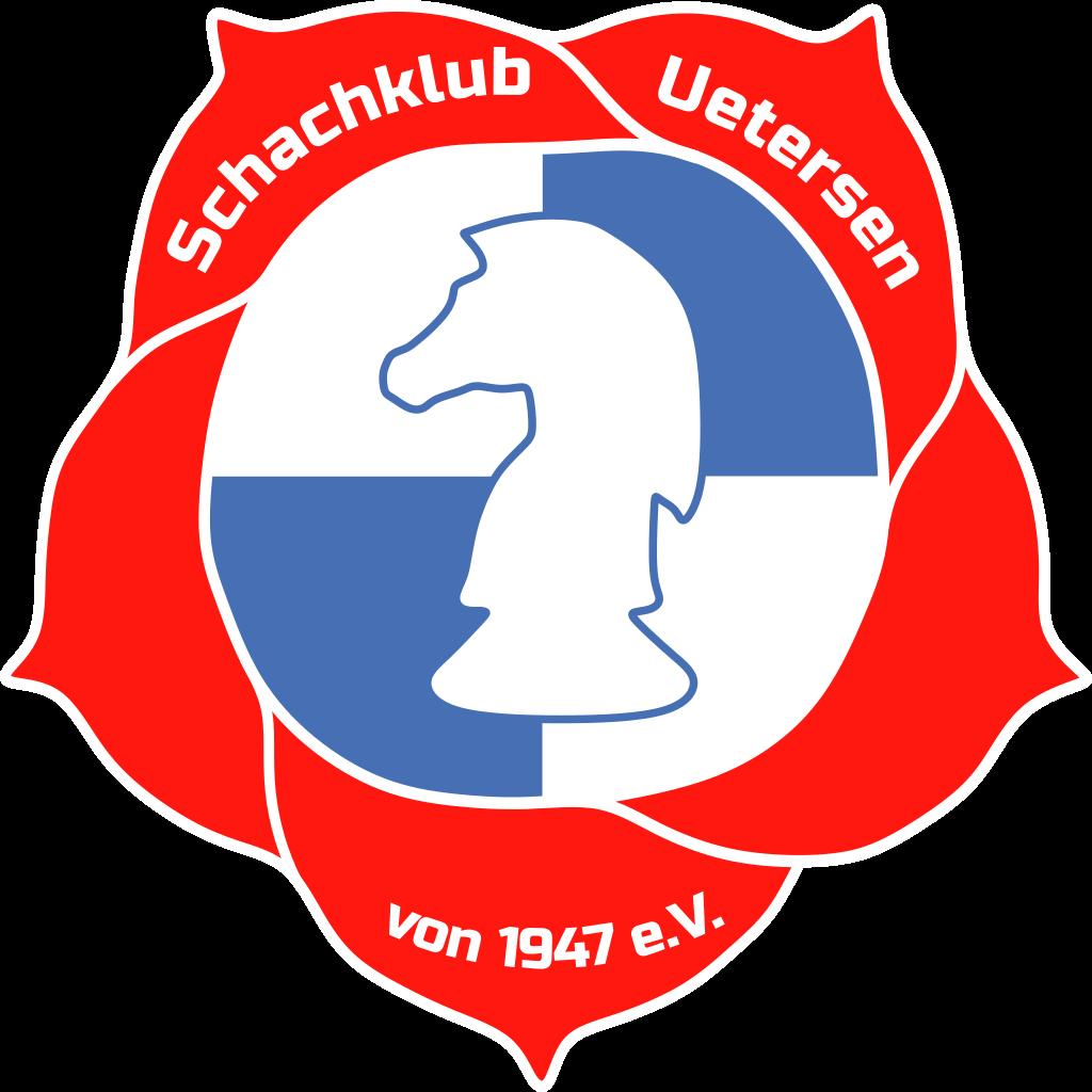 Schachklub Uetersen